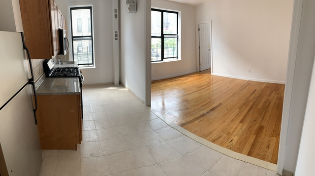 Room, Washington Heights Rental in NYC for $950 - Photo 1