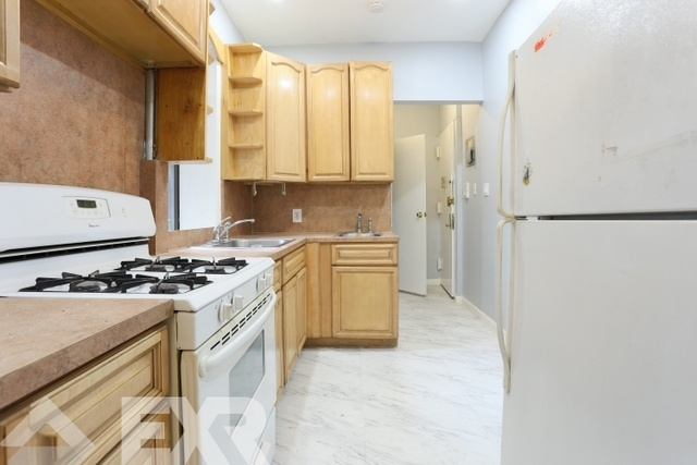 1 Bedroom, Williamsburg Rental in NYC for $2,049 - Photo 1