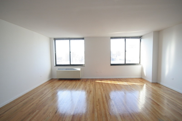 Studio, Rose Hill Rental in NYC for $2,895 - Photo 2
