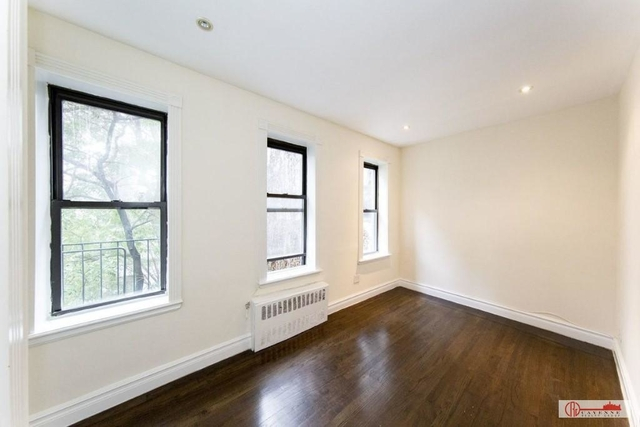 1 Bedroom, Yorkville Rental in NYC for $2,245 - Photo 1