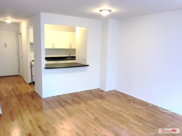 2 Bedrooms, Yorkville Rental in NYC for $2,875 - Photo 2