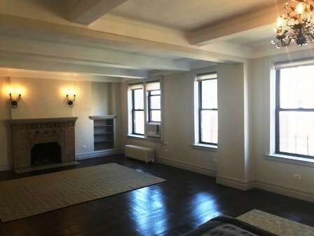 3 Bedrooms, Carnegie Hill Rental in NYC for $9,800 - Photo 2