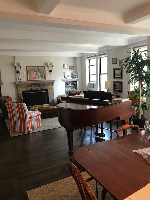 3 Bedrooms, Carnegie Hill Rental in NYC for $9,500 - Photo 1