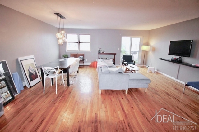 2 Bedrooms, Windsor Terrace Rental in NYC for $3,500 - Photo 1