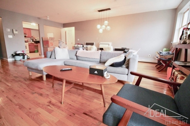 2 Bedrooms, Windsor Terrace Rental in NYC for $3,500 - Photo 2