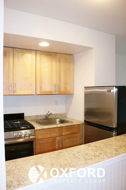 Studio, Forest Hills Rental in NYC for $1,575 - Photo 2