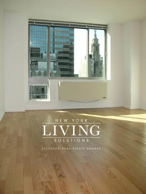 3 Bedrooms, Financial District Rental in NYC for $6,335 - Photo 1