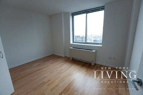 3 Bedrooms, Financial District Rental in NYC for $6,335 - Photo 2