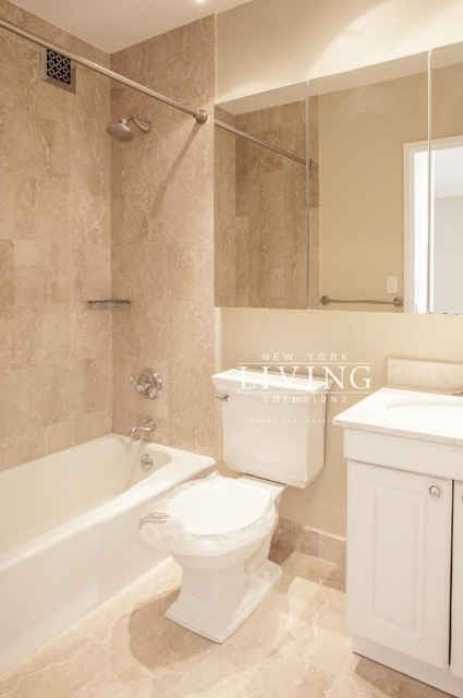 2 Bedrooms, Lincoln Square Rental in NYC for $6,775 - Photo 2