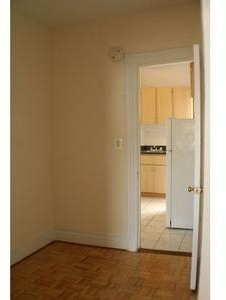 2 Bedrooms, Greenwich Village Rental in NYC for $2,975 - Photo 1