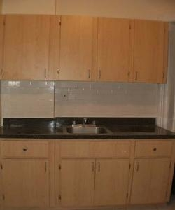 2 Bedrooms, Greenwich Village Rental in NYC for $2,975 - Photo 2
