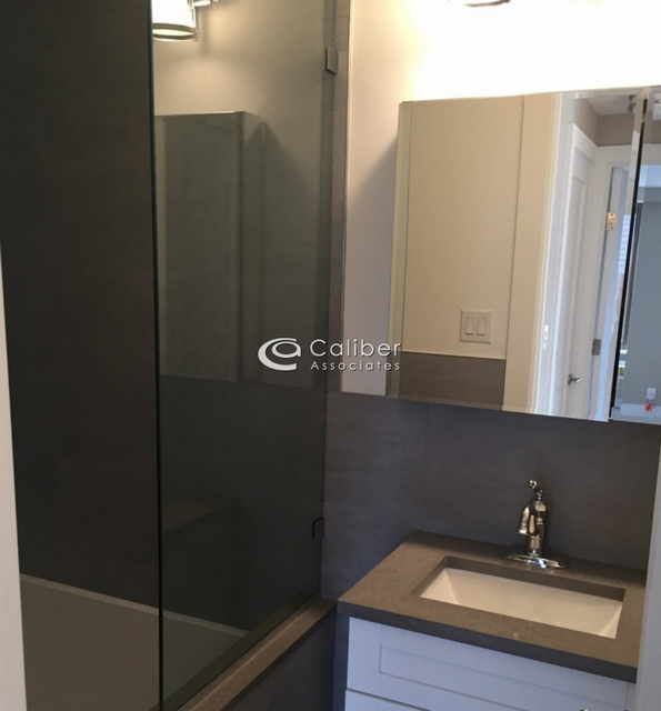 1 Bedroom, Manhattan Valley Rental in NYC for $3,220 - Photo 2