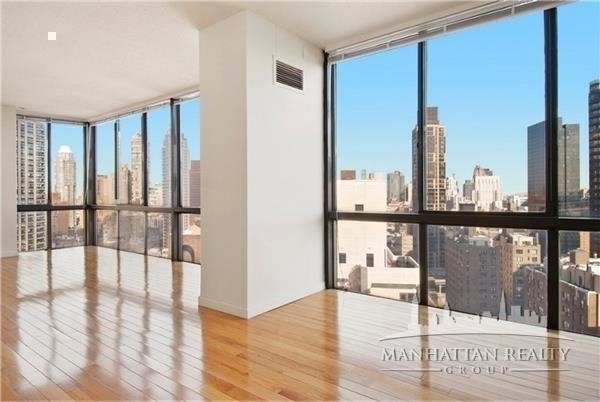 4 Bedrooms, Sutton Place Rental in NYC for $6,500 - Photo 1