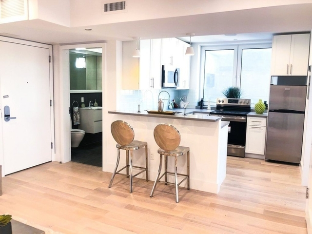 2 Bedrooms, Astoria Rental in NYC for $3,500 - Photo 2