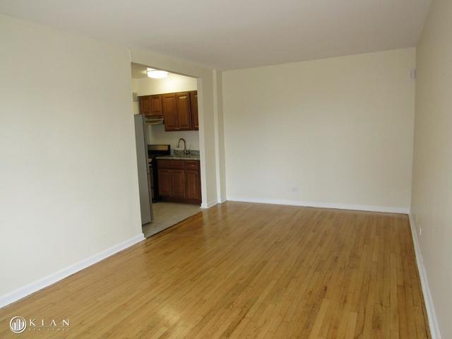 1 Bedroom, Rego Park Rental in NYC for $1,800 - Photo 2