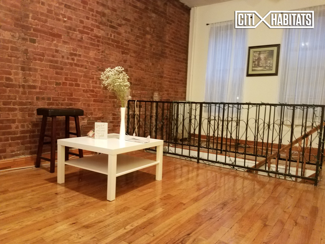 1 Bedroom, Manhattan Valley Rental in NYC for $3,400 - Photo 1