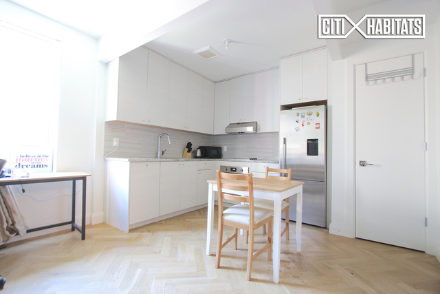 Studio, Clinton Hill Rental in NYC for $2,095 - Photo 2