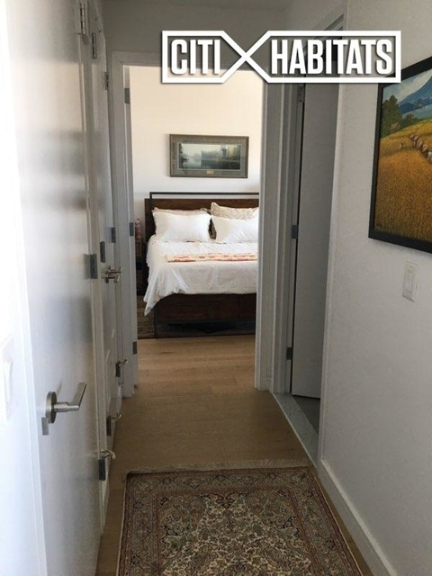 1 Bedroom, Long Island City Rental in NYC for $3,500 - Photo 2