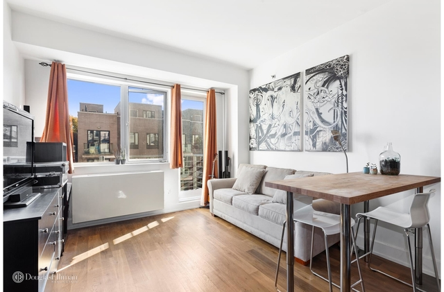 1 Bedroom, Williamsburg Rental in NYC for $2,495 - Photo 1