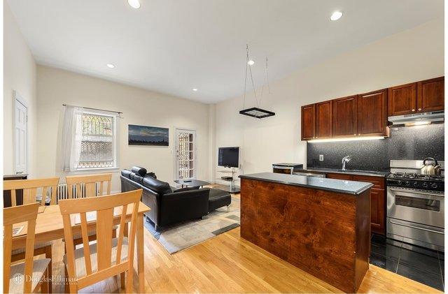 2 Bedrooms, Brooklyn Heights Rental in NYC for $5,950 - Photo 1