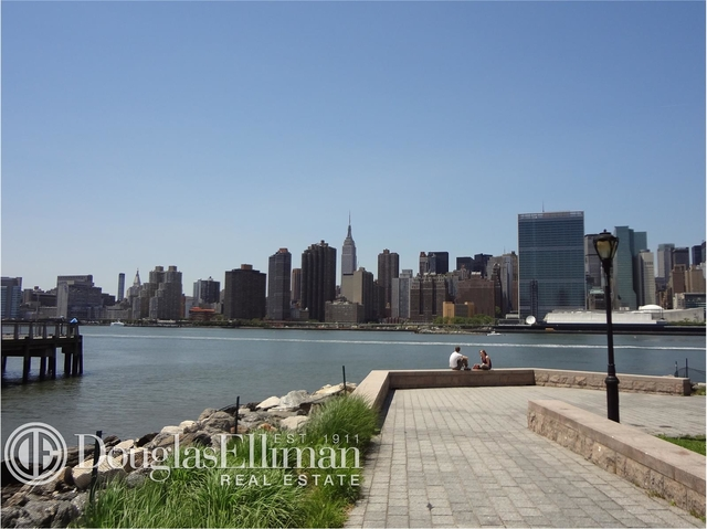 1 Bedroom, Hunters Point Rental in NYC for $3,750 - Photo 2