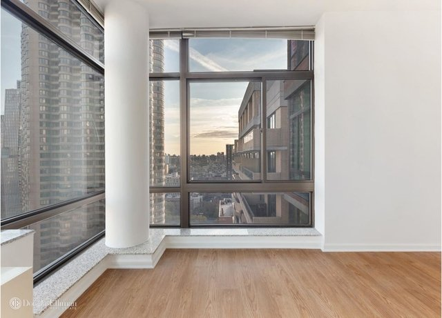 1 Bedroom, Murray Hill Rental in NYC for $4,301 - Photo 1