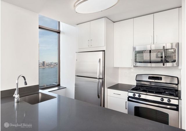1 Bedroom, Murray Hill Rental in NYC for $4,301 - Photo 2
