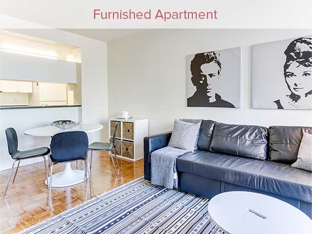 1 Bedroom, Hunters Point Rental in NYC for $3,005 - Photo 2