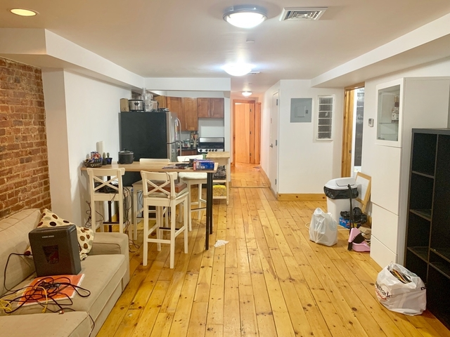 Room, Crown Heights Rental in NYC for $1,200 - Photo 2