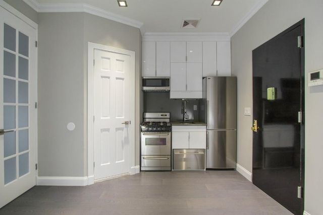 2 Bedrooms, Manhattan Valley Rental in NYC for $3,042 - Photo 2
