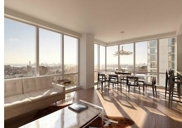 2 Bedrooms, Chelsea Rental in NYC for $6,876 - Photo 1