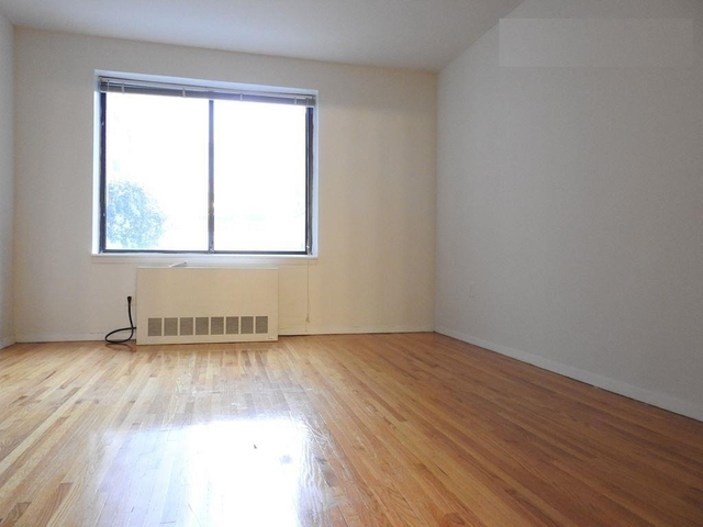 1 Bedroom, Rose Hill Rental in NYC for $5,220 - Photo 2