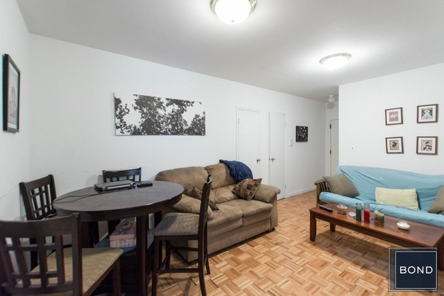 3 Bedrooms, East Village Rental in NYC for $4,950 - Photo 2