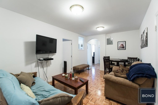 3 Bedrooms, East Village Rental in NYC for $4,950 - Photo 1
