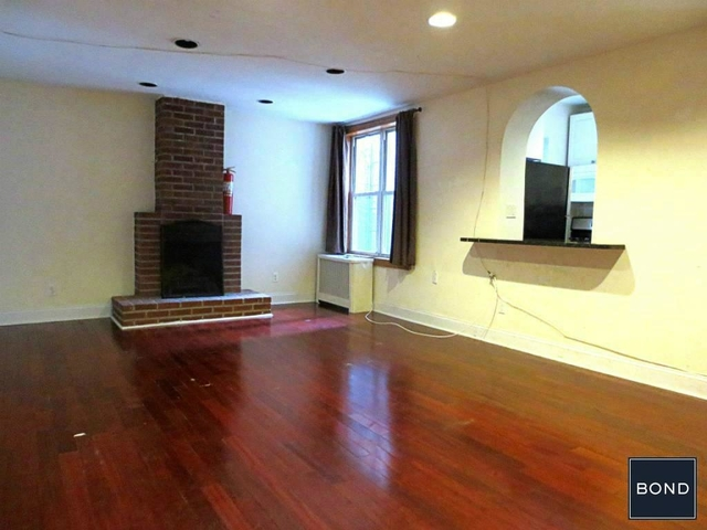 3 Bedrooms, Rose Hill Rental in NYC for $6,000 - Photo 2