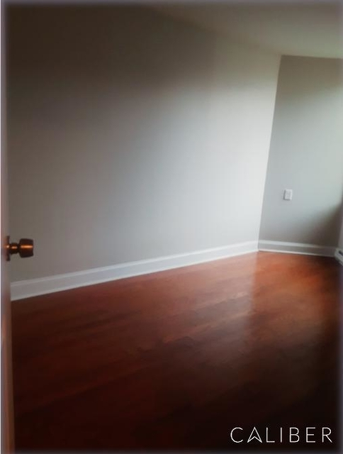4 Bedrooms, Manhattanville Rental in NYC for $4,420 - Photo 2