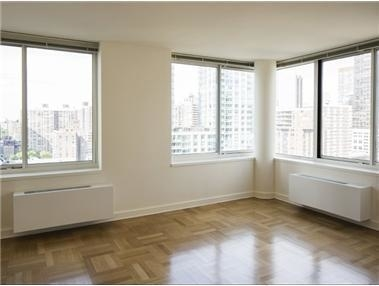 3 Bedrooms, Lincoln Square Rental in NYC for $7,990 - Photo 2