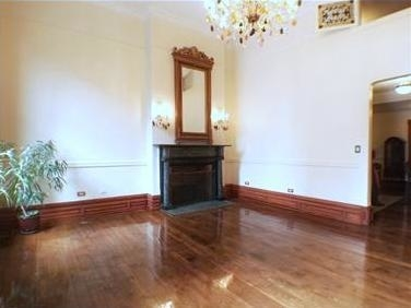 1 Bedroom, West Village Rental in NYC for $8,995 - Photo 2
