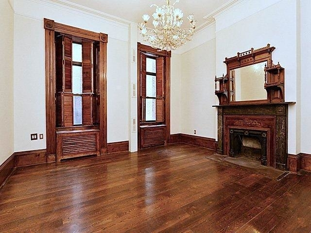 1 Bedroom, West Village Rental in NYC for $8,995 - Photo 1