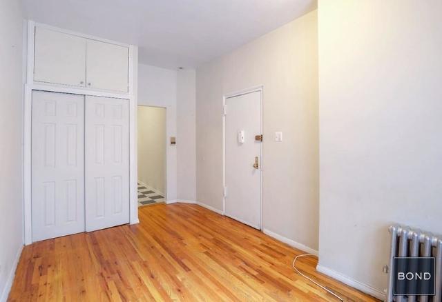 Studio, Manhattan Valley Rental in NYC for $2,000 - Photo 2