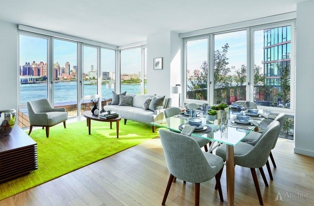 2 Bedrooms, Astoria Rental in NYC for $3,475 - Photo 1