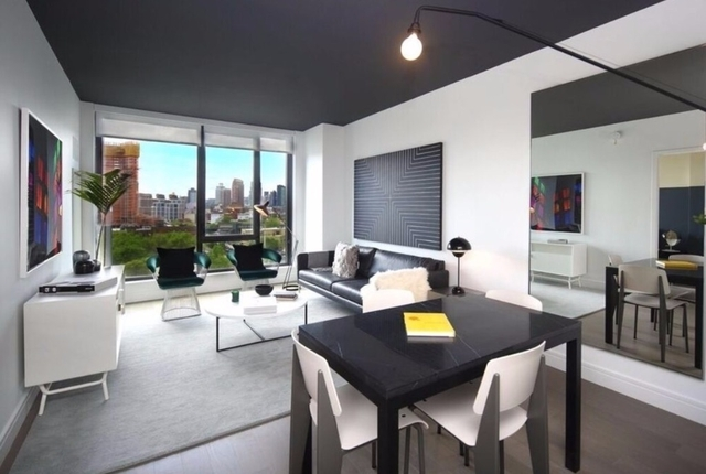 2 Bedrooms, Long Island City Rental in NYC for $4,360 - Photo 1
