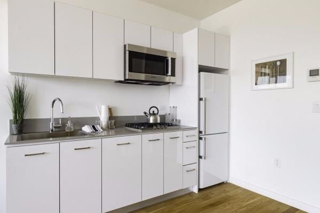 2 Bedrooms, Long Island City Rental in NYC for $3,085 - Photo 2