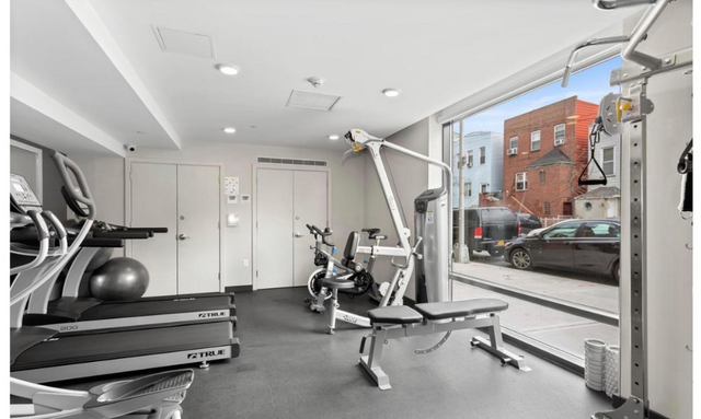 1 Bedroom, Long Island City Rental in NYC for $3,167 - Photo 1