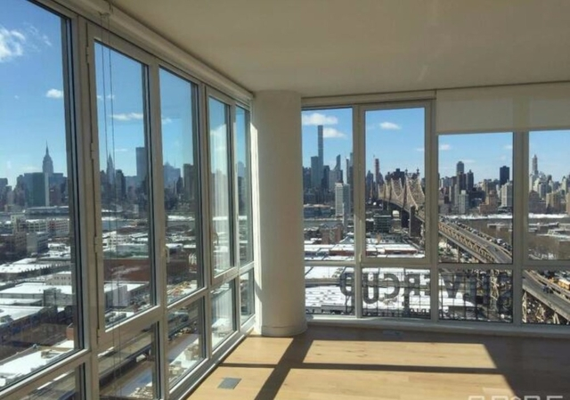 3 Bedrooms, Hunters Point Rental in NYC for $4,300 - Photo 2