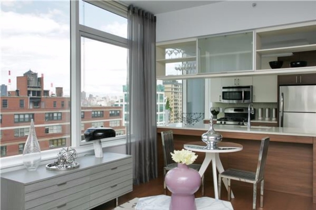 1 Bedroom, Long Island City Rental in NYC for $3,189 - Photo 1
