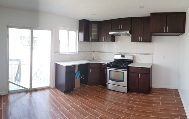 3 Bedrooms, New Dorp Beach Rental in NYC for $2,700 - Photo 1