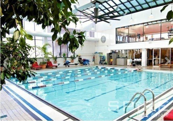 3 Bedrooms, Kips Bay Rental in NYC for $6,900 - Photo 2