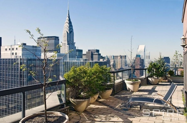 2 Bedrooms, Upper East Side Rental in NYC for $3,465 - Photo 1