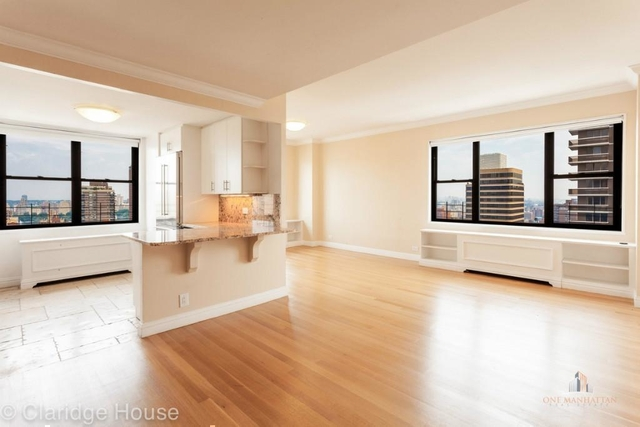 5 Bedrooms, Yorkville Rental in NYC for $16,000 - Photo 1